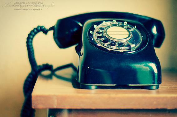 0913telephone2
