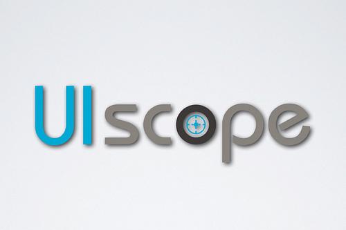 """普通の大学生がUIscopeを使って""""バイトするより簡単に""""収入を得ている話"""