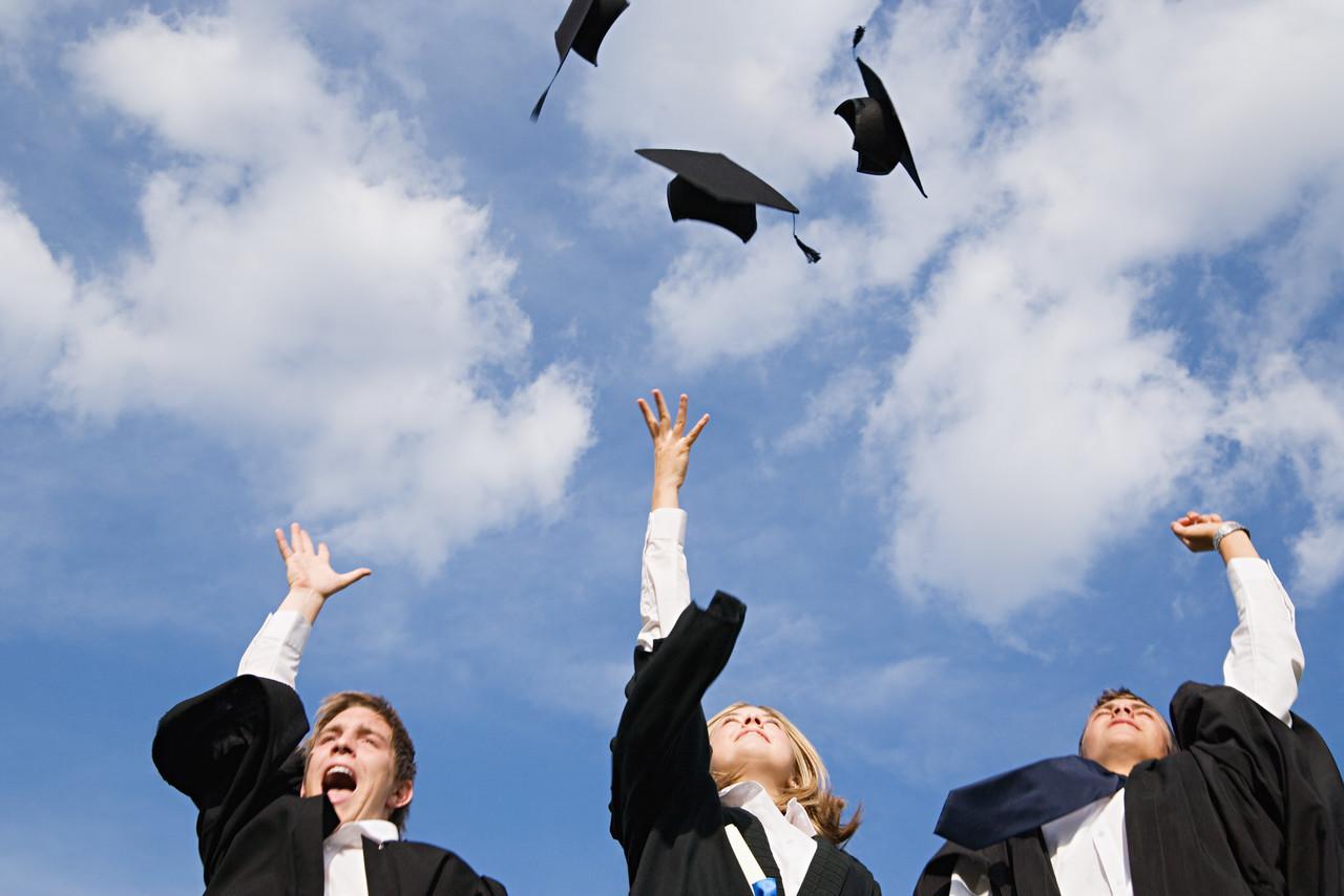 graduation1