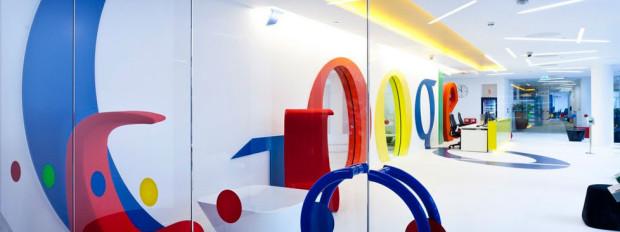 google-intern