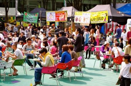 sekaiichi-event