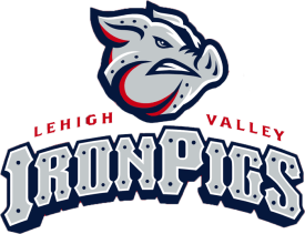 LehighValleyIronPigs