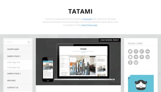 themes.elmastudio.de-tatami