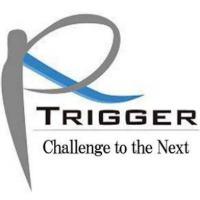 trigger_logo