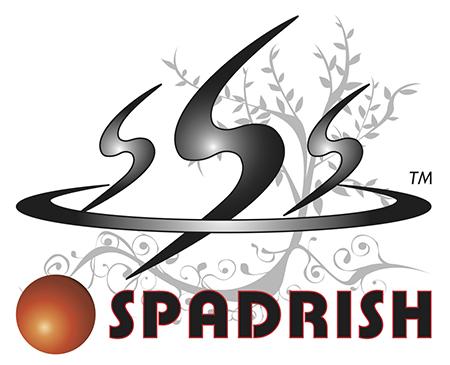 SPDRISH