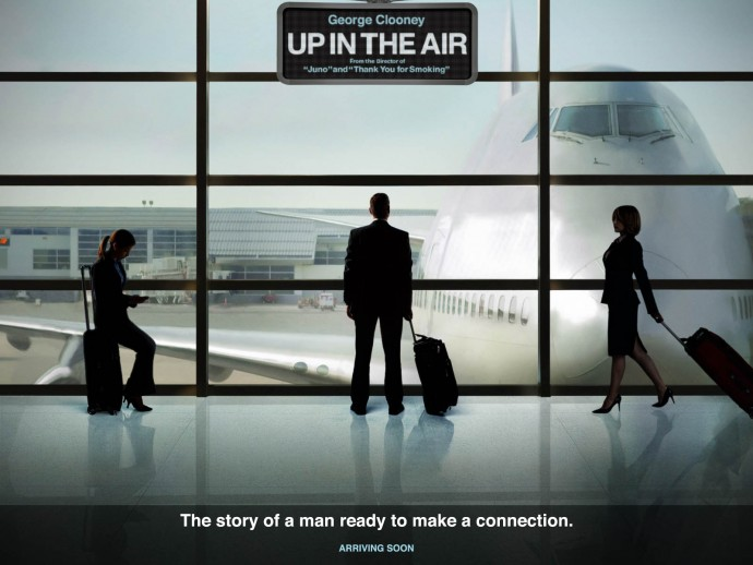 up-in-the-air-poster_103897-1600x1200