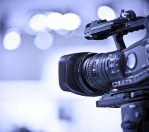 Broadcast-Slider-400-x-266