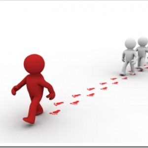 follow_leader_thumb