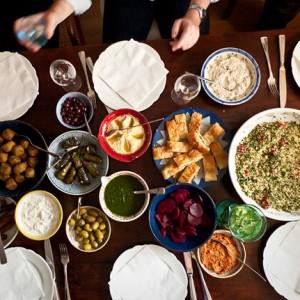 middle-eastern-mezze-tabbouleh-falafel-636x431