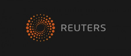 reuters_logo_black