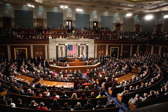 US_Congress-654x435