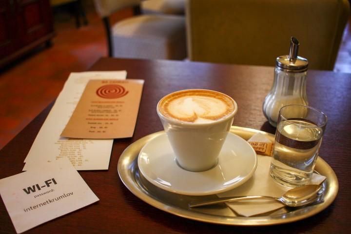 kurosawa-cafe1